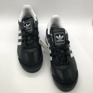 Adidas Originals Samoa Sneaker Little Kid  4-8 yrs